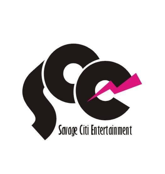 Inscrição nº 27 do Concurso para Design a Logo for SCE