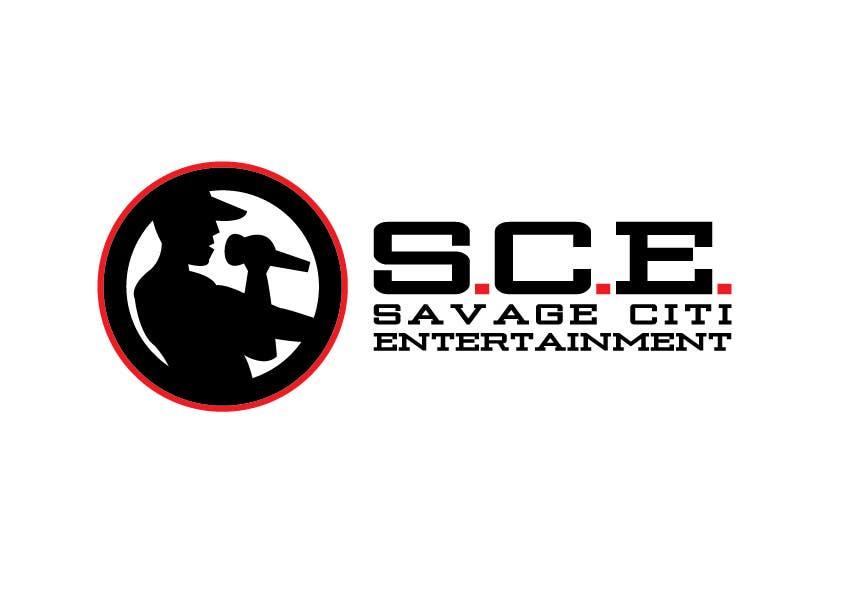 Inscrição nº 33 do Concurso para Design a Logo for SCE