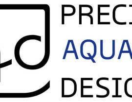 Nro 15 kilpailuun Complete a Logo concept for PAD käyttäjältä genesis94