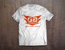 Nro 32 kilpailuun Design a Logo käyttäjältä harishjeengar