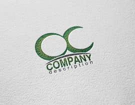 Nro 15 kilpailuun Design a Logo käyttäjältä CostantineAsher
