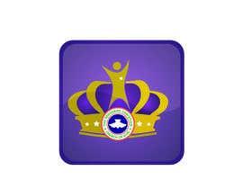 Nro 17 kilpailuun Modify Logo käyttäjältä danesebastian