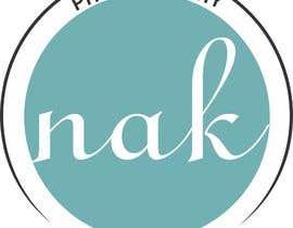 muneebshahab17 tarafından Design a Logo için no 156