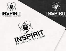 Nro 9 kilpailuun Design a Logo käyttäjältä harishjeengar
