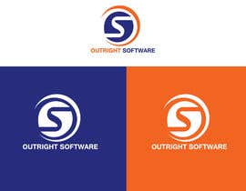 imran5034 tarafından Design a Logo - Software Consultancy Firm için no 57