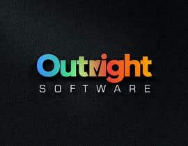 abzgraphikos tarafından Design a Logo - Software Consultancy Firm için no 28