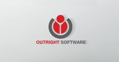 shoebahmed896 tarafından Design a Logo - Software Consultancy Firm için no 55