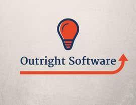 technologykites tarafından Design a Logo - Software Consultancy Firm için no 30