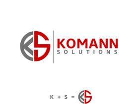 Nro 2 kilpailuun Design eines Logos käyttäjältä KhawarAbbaskhan