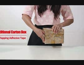 AndreyGarin tarafından Upload my video to Youtube with HD quality için no 4
