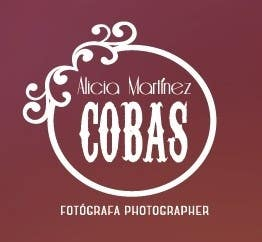 Penyertaan Peraduan #72 untuk Design a banner/logo for a photographer website