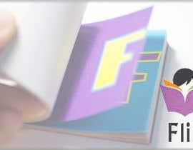 Nro 8 kilpailuun Design a Logo käyttäjältä SevenStarInfo