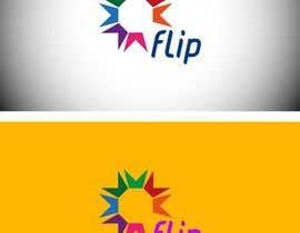 Nro 22 kilpailuun Design a Logo käyttäjältä mobashirhossain