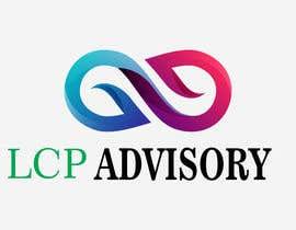 bohsin tarafından Design a Logo: a marketing consultancy, LCP Advisory için no 26