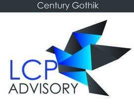 RedFab tarafından Design a Logo: a marketing consultancy, LCP Advisory için no 43