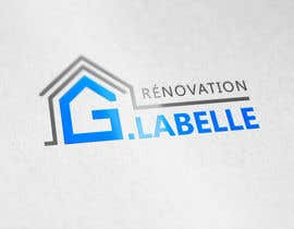 nº 206 pour Design a Logo for a Construction/Renevation Co. par apixeler