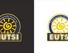 #22 para Design a Logo for Everything Under The Sun Inc por carlosmedina78