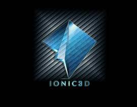 Nro 10 kilpailuun Design a Logo käyttäjältä SGAWD