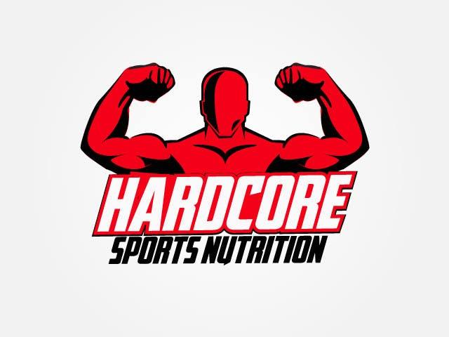 Adult yourh hardcore sports ass
