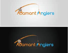 #15 for Design a Logo for a Saltwater Fishing Company af shemulehsan