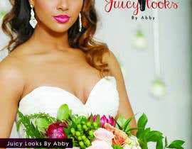 maraz2013 tarafından Design an Advertisement for a classy and elegant magazine for Juicy looks için no 8