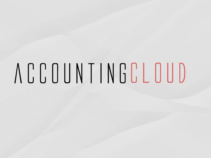 Proposition n°244 du concours Business name - Accounting firm