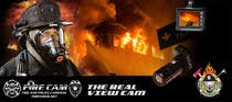 Contest Entry #84 for I need some Graphic Design for our company Fire Cam