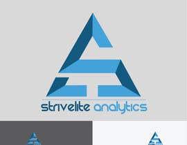 Nro 41 kilpailuun Design a Logo for data mining/analytics company käyttäjältä Shuvo85