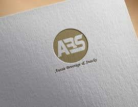 Nro 64 kilpailuun Design a Logo käyttäjältä patitbiswas