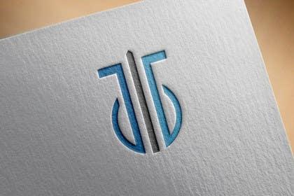 miziworld tarafından Design a Logo (Emblem) için no 69