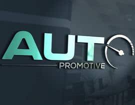 Nro 83 kilpailuun Design a Siimple Logo (Car Industry) käyttäjältä albertjobaer