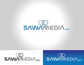 leovbox tarafından Design a Logo for social media Agency için no 48