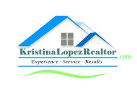 #26 for Real Estate Logo by l8house