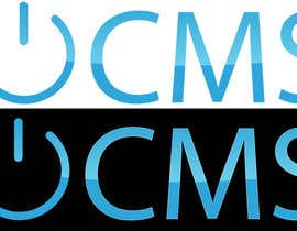 #30 para Logo Design for OCMS por stolenights