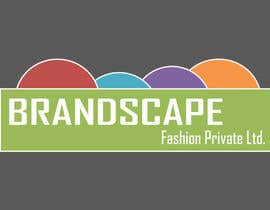 #1 for Design a Logo for Corporate Identity for BRANDSCAPE FASHION PRIVATE LIMITED by vincentlein