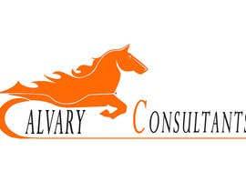 salmandalal1234 tarafından Design a Logo için no 16
