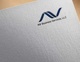 Jack435 tarafından Need A New Logo Created için no 22