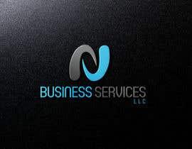 innovativeam1 tarafından Need A New Logo Created için no 10