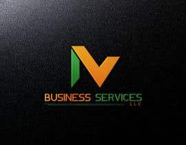 innovativeam1 tarafından Need A New Logo Created için no 14