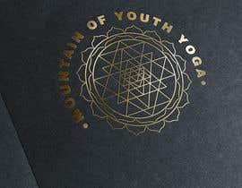 technologykites tarafından Design a Logo için no 15