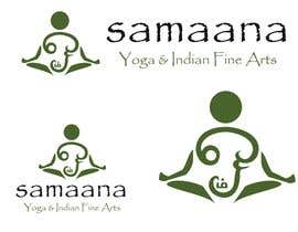 nº 28 pour Design a Logo for Indian Fine Arts School par sdmoovarss