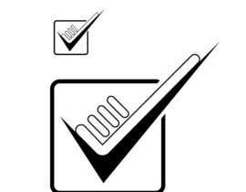 Nro 60 kilpailuun Design a toothbrush checkmark käyttäjältä mjosgo15