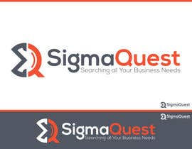 useffbdr tarafından Design a Logo for our Business için no 25