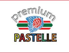 prodiproy287 tarafından Design a Logo için no 14