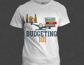 nobelahamed19 tarafından Design a T-Shirt için no 36