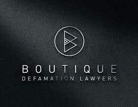 zouhairgfx tarafından Develop a Brand Identity için no 43