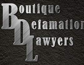 ltsharma tarafından Develop a Brand Identity için no 1