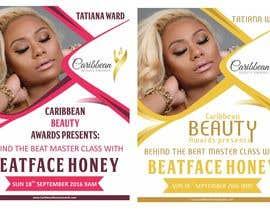 Nro 70 kilpailuun beauty banner ad käyttäjältä sandeepstudio