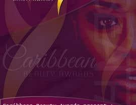 Nro 92 kilpailuun beauty banner ad käyttäjältä elsayedmuhamed93
