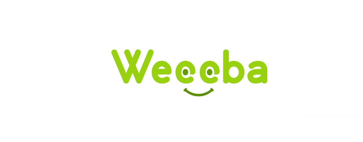 Penyertaan Peraduan #66 untuk Design a fun logo for a Web/Mobile Development Company